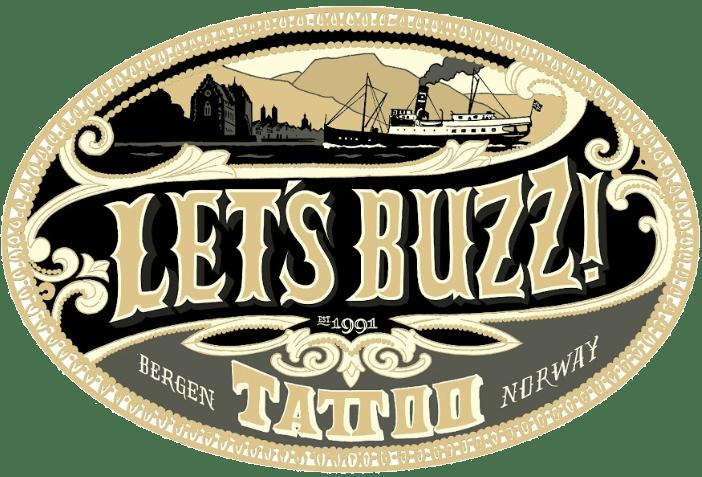 Let's Buzz